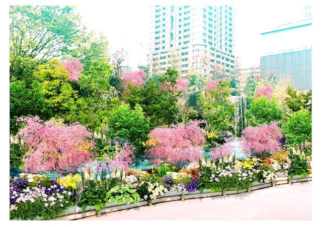 「庭園」に関する、おすすめの観光・お出かけスポットや最新のイベント情報を紹介しています。人気の定番スポットから穴場情報までまとめましたので、楽しい週末や休日を過ごすための参考にしてくださいね。