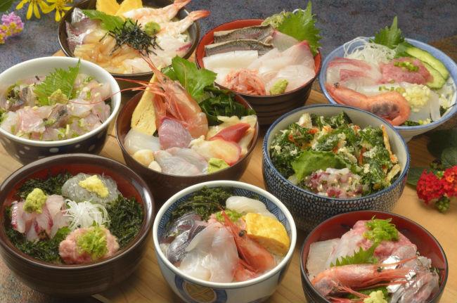 「海鮮丼」に関する、おすすめの観光・お出かけスポットや最新のイベント情報を紹介しています。人気の定番スポットから穴場情報までまとめましたので、楽しい週末や休日を過ごすための参考にしてくださいね。