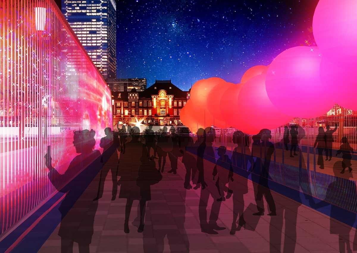 「新宿駅」に関する、おすすめの観光・お出かけスポットや最新のイベント情報を紹介しています。人気の定番スポットから穴場情報までまとめましたので、楽しい週末や休日を過ごすための参考にしてくださいね。