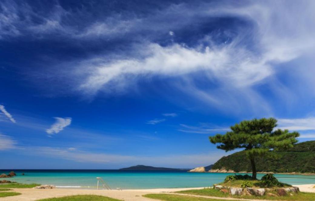 「長崎」に関する、おすすめの観光・お出かけスポットや最新のイベント情報を紹介しています。人気の定番スポットから穴場情報までまとめましたので、楽しい週末や休日を過ごすための参考にしてくださいね。