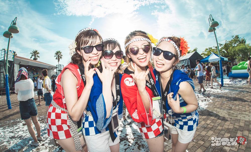 「フェス」に関する、おすすめの観光・お出かけスポットや最新のイベント情報を紹介しています。人気の定番スポットから穴場情報までまとめましたので、楽しい週末や休日を過ごすための参考にしてくださいね。