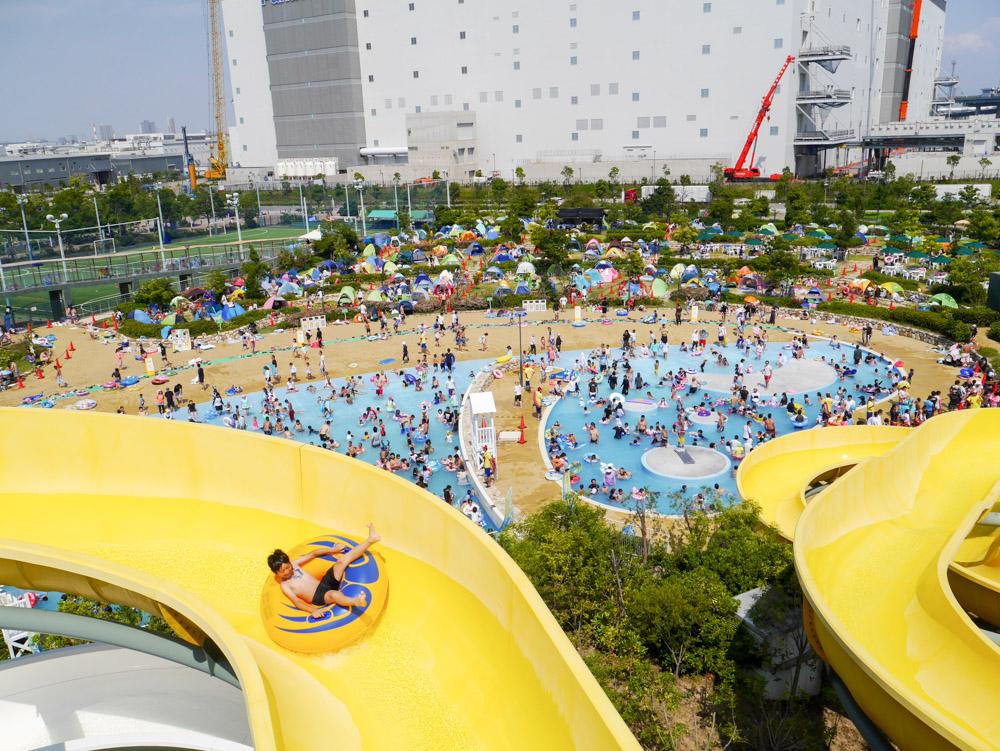 「尼崎」に関する、おすすめの観光・お出かけスポットや最新のイベント情報を紹介しています。人気の定番スポットから穴場情報までまとめましたので、楽しい週末や休日を過ごすための参考にしてくださいね。