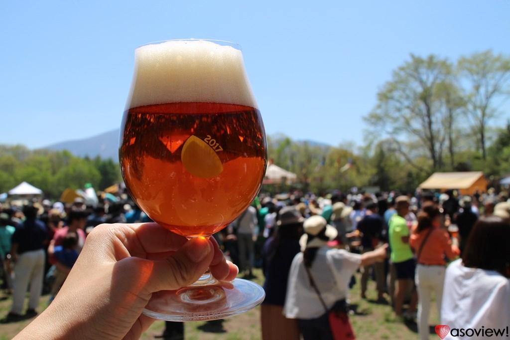 「ビール」に関する、おすすめの観光・お出かけスポットや最新のイベント情報を紹介しています。人気の定番スポットから穴場情報までまとめましたので、楽しい週末や休日を過ごすための参考にしてくださいね。