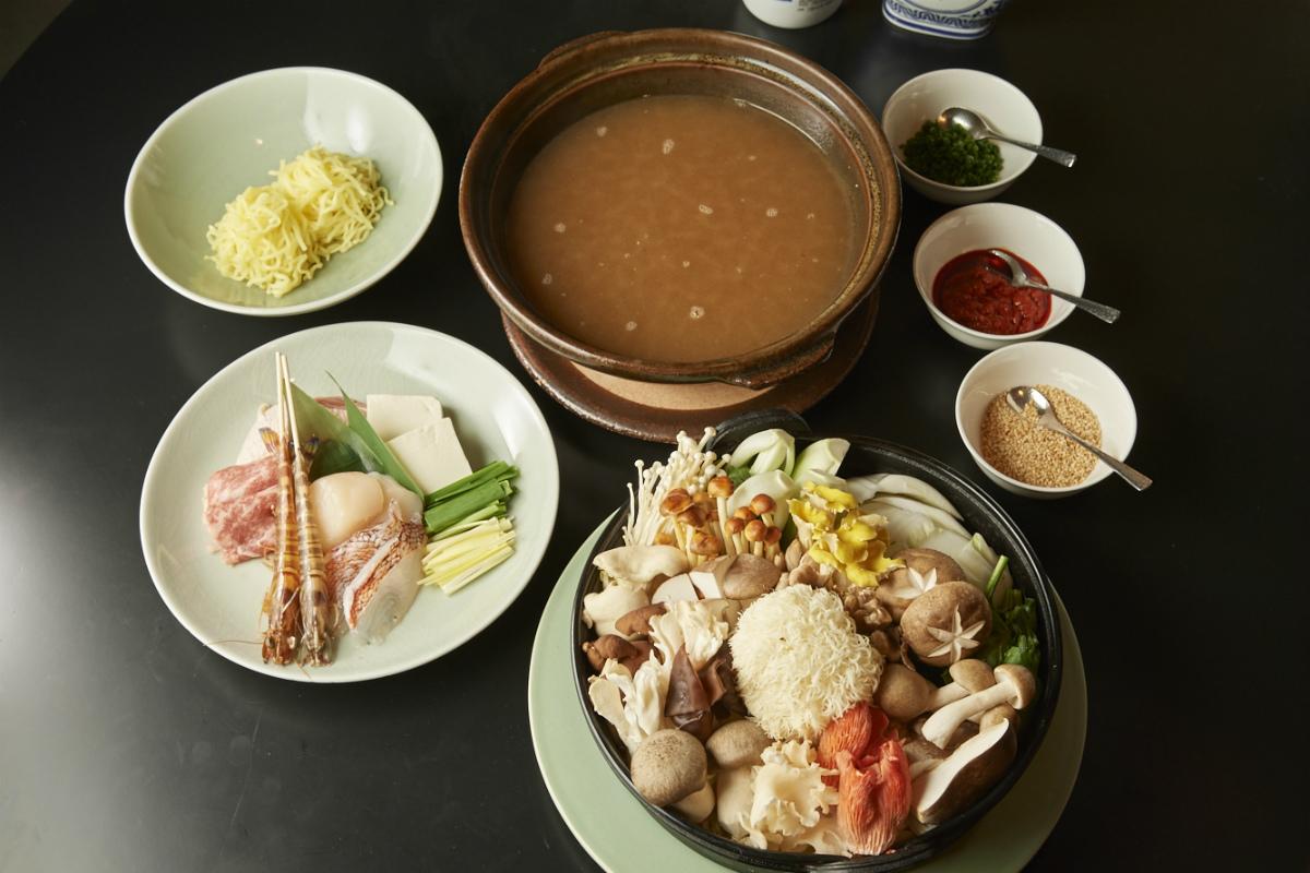 「中華料理」に関する、おすすめの観光・お出かけスポットや最新のイベント情報を紹介しています。人気の定番スポットから穴場情報までまとめましたので、楽しい週末や休日を過ごすための参考にしてくださいね。