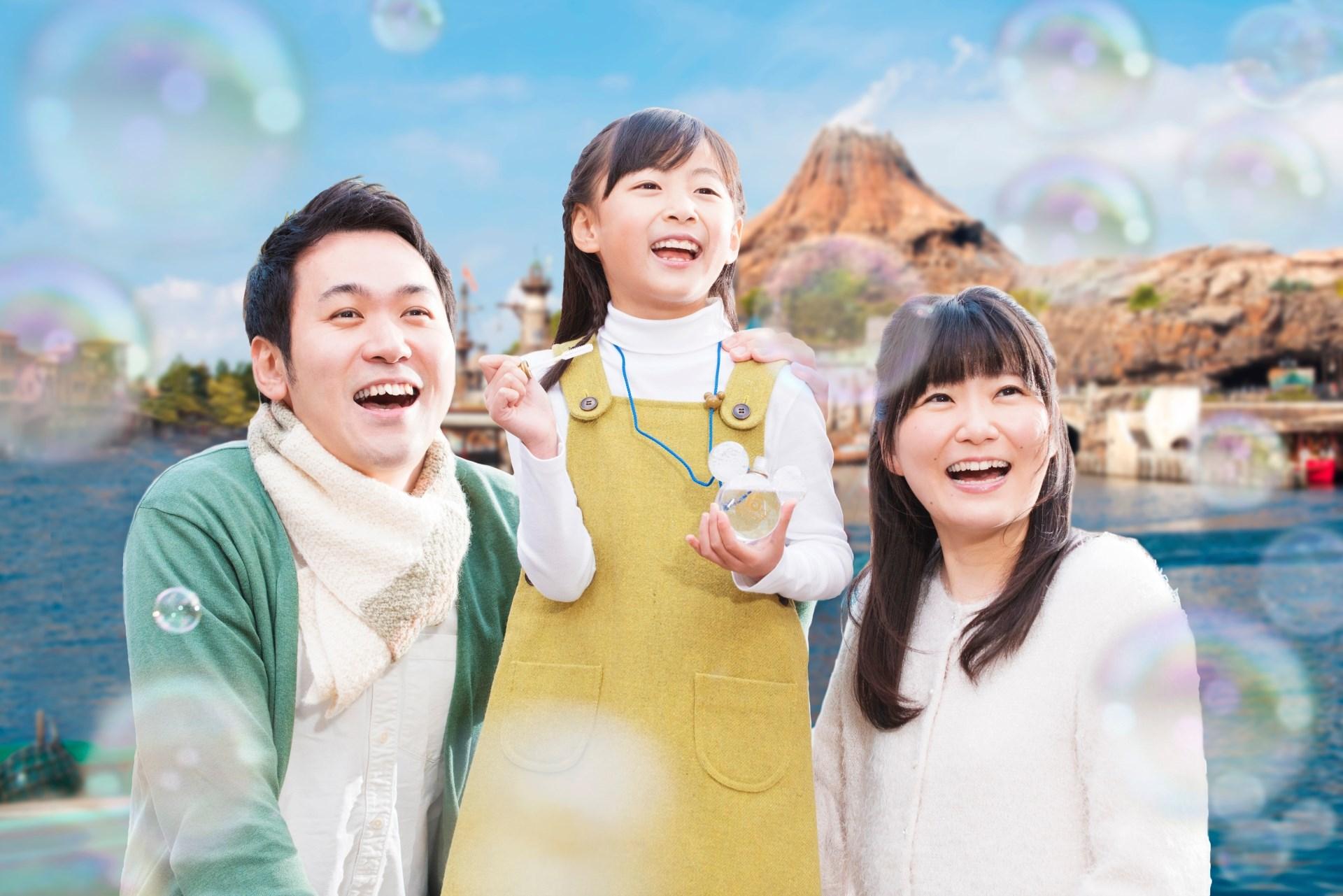 「東京ディズニーリゾート」に関する、おすすめの観光・お出かけスポットや最新のイベント情報を紹介しています。人気の定番スポットから穴場情報までまとめましたので、楽しい週末や休日を過ごすための参考にしてくださいね。