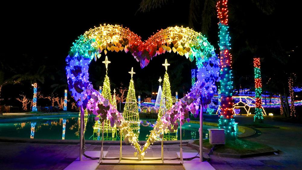 「沖縄観光」に関する、おすすめの観光・お出かけスポットや最新のイベント情報を紹介しています。人気の定番スポットから穴場情報までまとめましたので、楽しい週末や休日を過ごすための参考にしてくださいね。