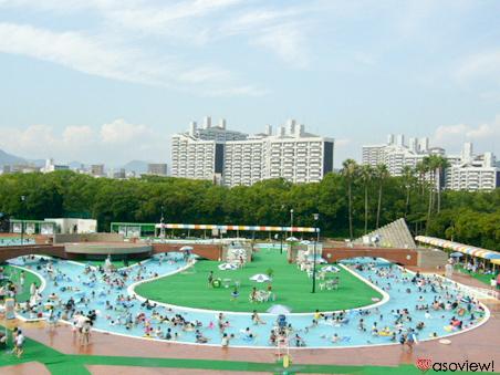 「広島市」に関する、おすすめの観光・お出かけスポットや最新のイベント情報を紹介しています。人気の定番スポットから穴場情報までまとめましたので、楽しい週末や休日を過ごすための参考にしてくださいね。