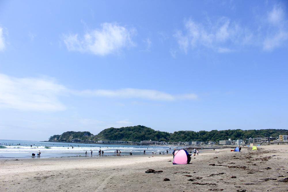 「鎌倉」に関する、おすすめの観光・お出かけスポットや最新のイベント情報を紹介しています。人気の定番スポットから穴場情報までまとめましたので、楽しい週末や休日を過ごすための参考にしてくださいね。