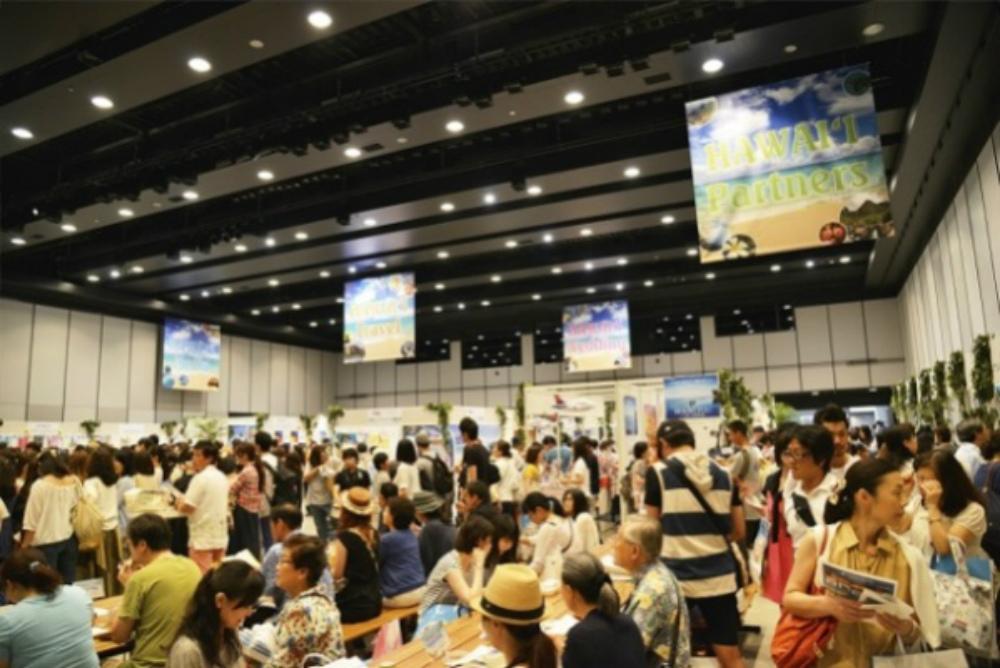 「渋谷ヒカリエ」に関する、おすすめの観光・お出かけスポットや最新のイベント情報を紹介しています。人気の定番スポットから穴場情報までまとめましたので、楽しい週末や休日を過ごすための参考にしてくださいね。