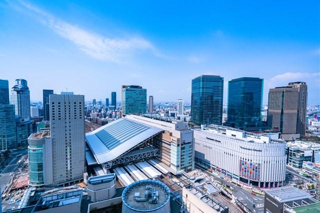 新 大阪 東京 新幹線 格安