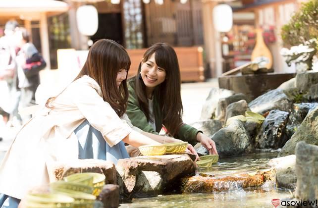 「日帰り温泉」に関する、おすすめの観光・お出かけスポットや最新のイベント情報を紹介しています。人気の定番スポットから穴場情報までまとめましたので、楽しい週末や休日を過ごすための参考にしてくださいね。
