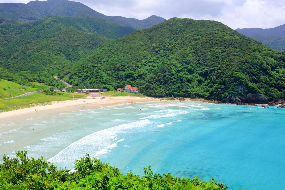 「軍艦島」に関する、おすすめの観光・お出かけスポットや最新のイベント情報を紹介しています。人気の定番スポットから穴場情報までまとめましたので、楽しい週末や休日を過ごすための参考にしてくださいね。