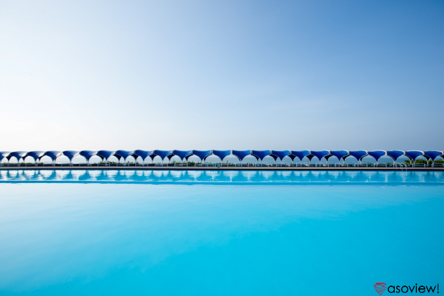 「海の家」に関する、おすすめの観光・お出かけスポットや最新のイベント情報を紹介しています。人気の定番スポットから穴場情報までまとめましたので、楽しい週末や休日を過ごすための参考にしてくださいね。