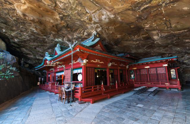 宮崎観光のおすすめスポット36選!青島やモアイなど宮崎の人気観光名所へ出かけよう