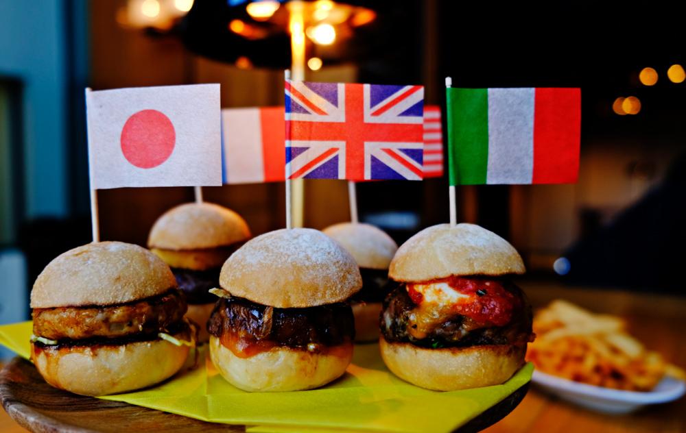 「アンダーズ東京」に関する、おすすめの観光・お出かけスポットや最新のイベント情報を紹介しています。人気の定番スポットから穴場情報までまとめましたので、楽しい週末や休日を過ごすための参考にしてくださいね。