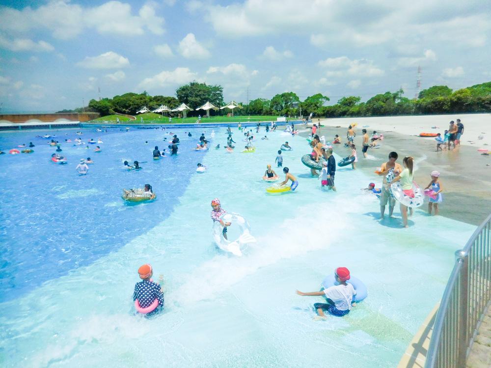 「名古屋観光」に関する、おすすめの観光・お出かけスポットや最新のイベント情報を紹介しています。人気の定番スポットから穴場情報までまとめましたので、楽しい週末や休日を過ごすための参考にしてくださいね。