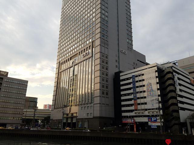 マルイ 横浜