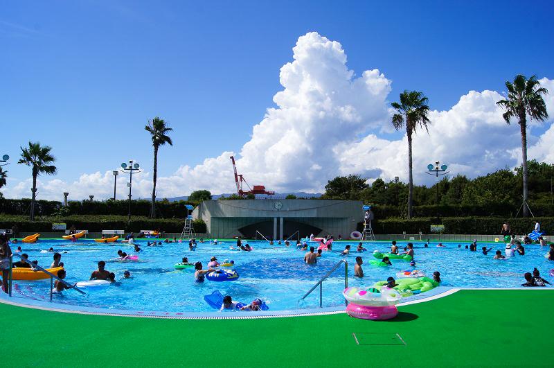 「温泉」に関する、おすすめの観光・お出かけスポットや最新のイベント情報を紹介しています。人気の定番スポットから穴場情報までまとめましたので、楽しい週末や休日を過ごすための参考にしてくださいね。