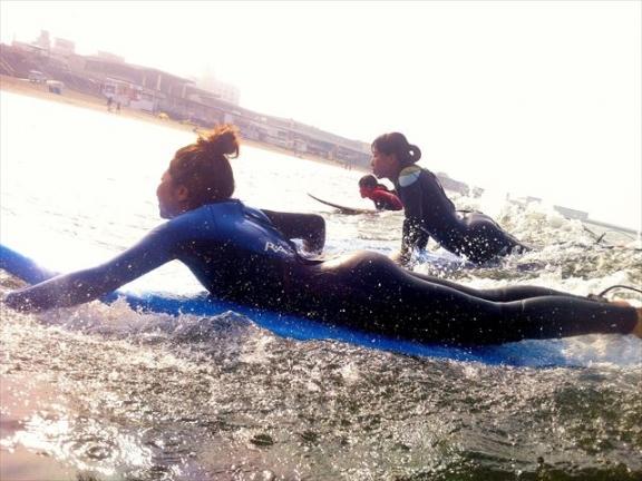 「サーフィン」に関する、おすすめの観光・お出かけスポットや最新のイベント情報を紹介しています。人気の定番スポットから穴場情報までまとめましたので、楽しい週末や休日を過ごすための参考にしてくださいね。