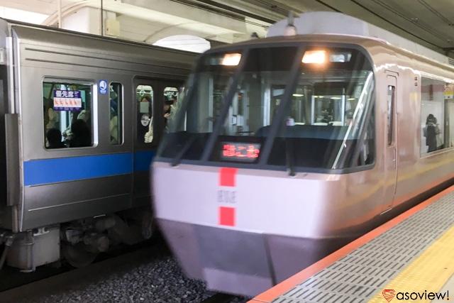 富士駅 時刻表|JR東海道本線 熱海方面 土曜|電車  …