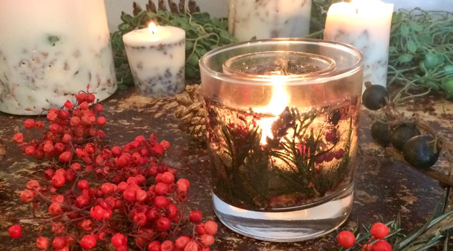 今年のクリスマスはオリジナルに過ごす。人と差がつく4つのポイント