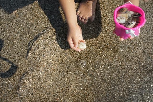 潮干狩りの季節到来!楽しくて美味しさも味わえちゃう潮干狩りスポット特集