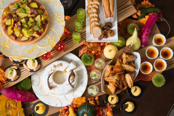 「フランス料理」に関する、おすすめの観光・お出かけスポットや最新のイベント情報を紹介しています。人気の定番スポットから穴場情報までまとめましたので、楽しい週末や休日を過ごすための参考にしてくださいね。