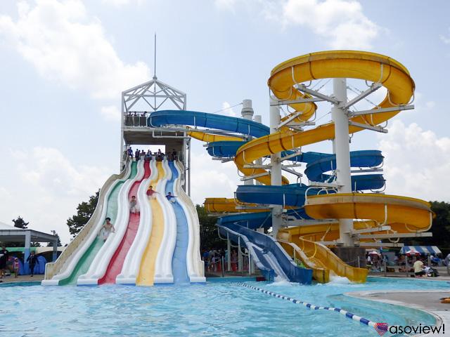 「プール」に関する、おすすめの観光・お出かけスポットや最新のイベント情報を紹介しています。人気の定番スポットから穴場情報までまとめましたので、楽しい週末や休日を過ごすための参考にしてくださいね。