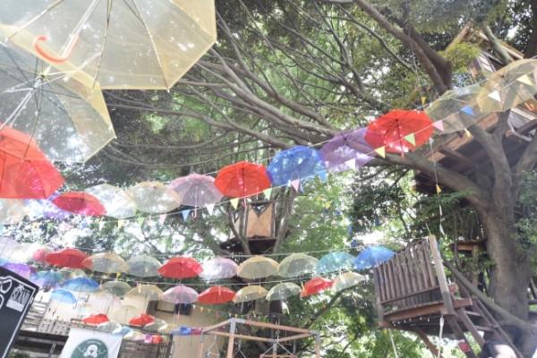 「千葉観光」のおすすめ観光情報をお届け。「東京ディズニーランド」や「東京ディズニーシー」などが人気のちばエリアですが、それ以外にも魅力的な観光スポットが盛りだくさん。房総半島には「鴨川シーワールド」などの人気水族館もあります。ここでは、千葉のオススメ観光スポットやおすすめのグルメなどがまとめられています。東京からも気軽に遊びにいける千葉で、デートや観光を楽しむ際にぜひチェックしてみてください。もちろん、千葉で開催される最新のイベント情報も随時更新されています。