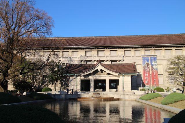 「東京国立博物館」に関する、おすすめの観光・お出かけスポットや最新のイベント情報を紹介しています。人気の定番スポットから穴場情報までまとめましたので、楽しい週末や休日を過ごすための参考にしてくださいね。