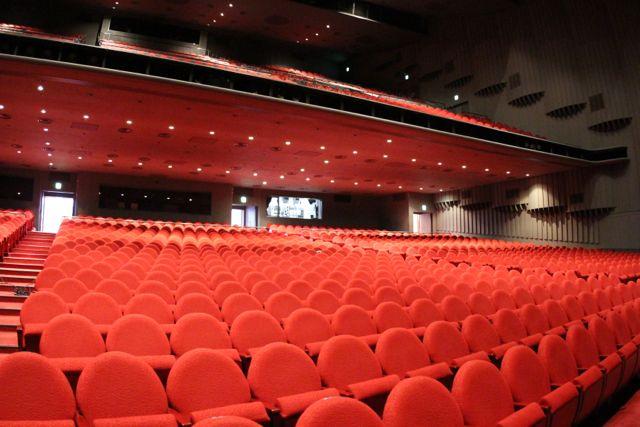 宝塚 劇場 東京