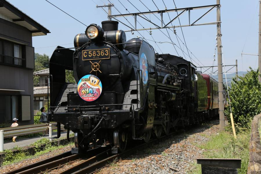 「鉄道」に関する、おすすめの観光・お出かけスポットや最新のイベント情報を紹介しています。人気の定番スポットから穴場情報までまとめましたので、楽しい週末や休日を過ごすための参考にしてくださいね。