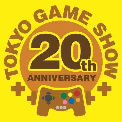 「東京ゲームショウ」に関する、おすすめの観光・お出かけスポットや最新のイベント情報を紹介しています。人気の定番スポットから穴場情報までまとめましたので、楽しい週末や休日を過ごすための参考にしてくださいね。
