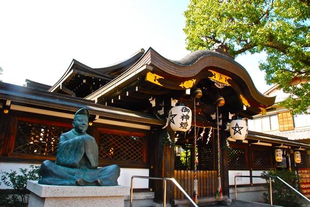 京都の神社・仏閣、おさえておきたい大定番20スポット。