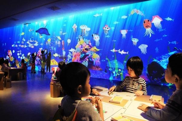 「熊本観光」に関する、おすすめの観光・お出かけスポットや最新のイベント情報を紹介しています。人気の定番スポットから穴場情報までまとめましたので、楽しい週末や休日を過ごすための参考にしてくださいね。