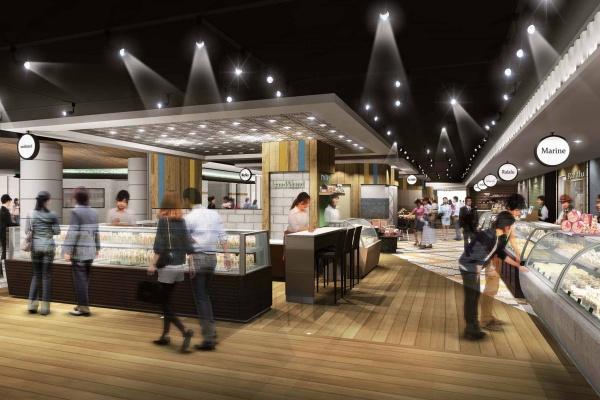 「新大阪駅」に関する、おすすめの観光・お出かけスポットや最新のイベント情報を紹介しています。人気の定番スポットから穴場情報までまとめましたので、楽しい週末や休日を過ごすための参考にしてくださいね。