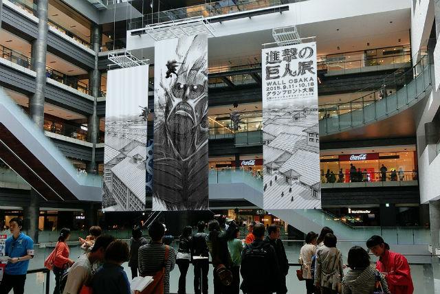 「グランフロント大阪」に関する、おすすめの観光・お出かけスポットや最新のイベント情報を紹介しています。人気の定番スポットから穴場情報までまとめましたので、楽しい週末や休日を過ごすための参考にしてくださいね。