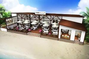 「由比ヶ浜」に関する、おすすめの観光・お出かけスポットや最新のイベント情報を紹介しています。人気の定番スポットから穴場情報までまとめましたので、楽しい週末や休日を過ごすための参考にしてくださいね。