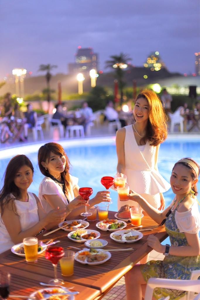 「ホテルニューオータニ大阪」に関する、おすすめの観光・お出かけスポットや最新のイベント情報を紹介しています。人気の定番スポットから穴場情報までまとめましたので、楽しい週末や休日を過ごすための参考にしてくださいね。
