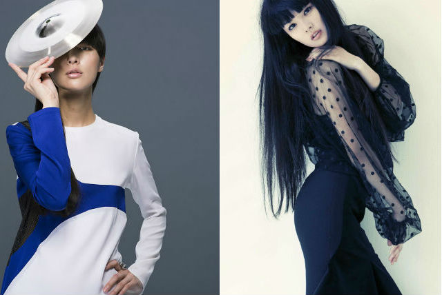 Vogue Japan が主催する世界最大級のショッピングイベント「VOGUE FASHIONS NIGHT OUT (ヴォーグ ファッションズナイトアウト)2015」が、東京は9月12日(土)、大阪