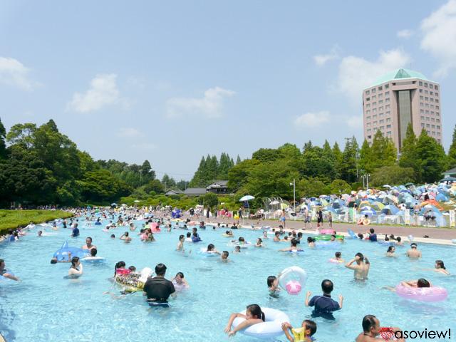「夏」に関する、おすすめの観光・お出かけスポットや最新のイベント情報を紹介しています。人気の定番スポットから穴場情報までまとめましたので、楽しい週末や休日を過ごすための参考にしてくださいね。