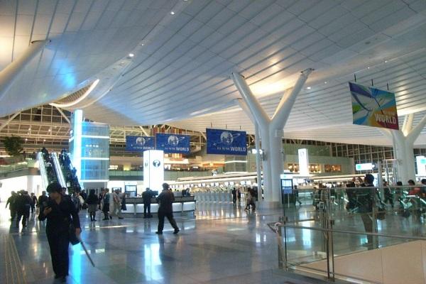 「空港」に関する、おすすめの観光・お出かけスポットや最新のイベント情報を紹介しています。人気の定番スポットから穴場情報までまとめましたので、楽しい週末や休日を過ごすための参考にしてくださいね。