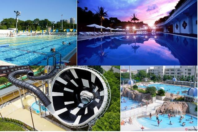 「ナイトプール」に関する、おすすめの観光・お出かけスポットや最新のイベント情報を紹介しています。人気の定番スポットから穴場情報までまとめましたので、楽しい週末や休日を過ごすための参考にしてくださいね。