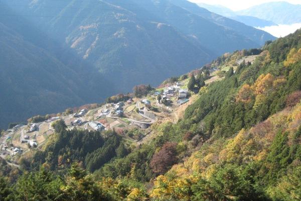 「飯田」に関する、おすすめの観光・お出かけスポットや最新のイベント情報を紹介しています。人気の定番スポットから穴場情報までまとめましたので、楽しい週末や休日を過ごすための参考にしてくださいね。