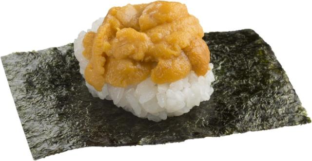 「寿司」に関する、おすすめの観光・お出かけスポットや最新のイベント情報を紹介しています。人気の定番スポットから穴場情報までまとめましたので、楽しい週末や休日を過ごすための参考にしてくださいね。