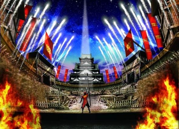 「大阪城」に関する、おすすめの観光・お出かけスポットや最新のイベント情報を紹介しています。人気の定番スポットから穴場情報までまとめましたので、楽しい週末や休日を過ごすための参考にしてくださいね。