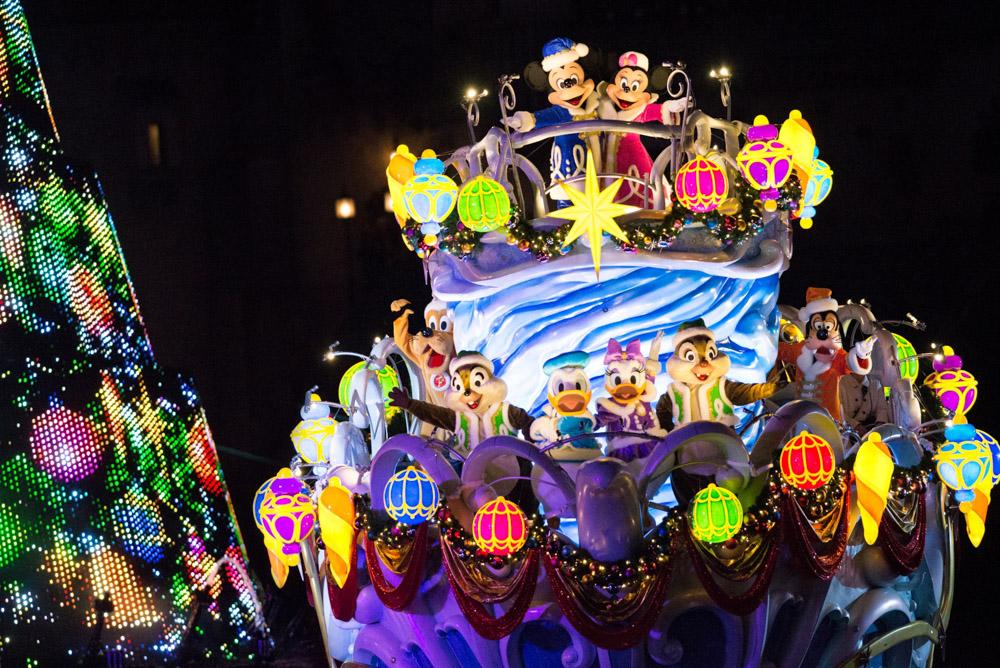 「クリスマス」に関する、おすすめの観光・お出かけスポットや最新のイベント情報を紹介しています。人気の定番スポットから穴場情報までまとめましたので、楽しい週末や休日を過ごすための参考にしてくださいね。