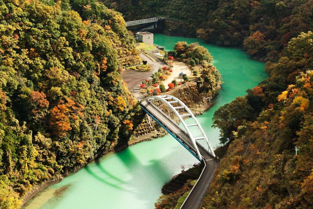 「神奈川観光」に関する、おすすめのスポットや最新のイベント情報を紹介しています。人気の定番スポットから穴場情報までまとめましたので、楽しい週末や休日を過ごすための参考にしてくださいね。