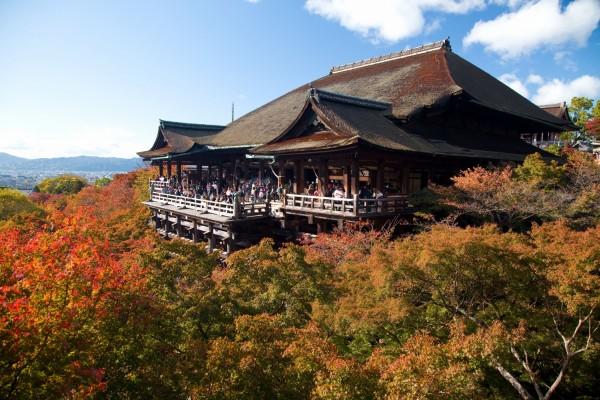 「清水寺」に関する、おすすめの観光・お出かけスポットや最新のイベント情報を紹介しています。人気の定番スポットから穴場情報までまとめましたので、楽しい週末や休日を過ごすための参考にしてくださいね。