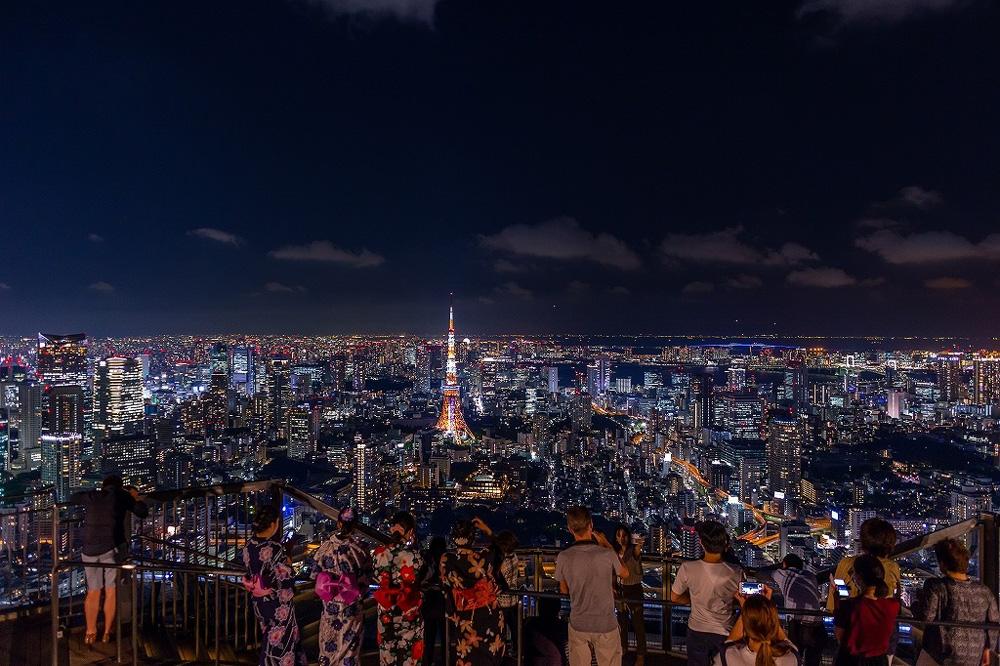 「夜景」に関する、おすすめの観光・お出かけスポットや最新のイベント情報を紹介しています。人気の定番スポットから穴場情報までまとめましたので、楽しい週末や休日を過ごすための参考にしてくださいね。